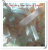 /product-gs/grade-aaa-pu-foam-scrap-furniture-sofa-foam-scrap-60117796238.html