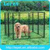 Backyard garden cheap large heavy duty dog house