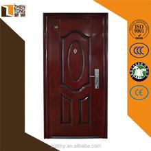Steel swing window and door security,israel security door,security scanner door