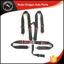 wholesale 3 inch 5 latch link fia 5 point harness seat belt sefety belt