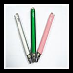 Электронная сигарета черная капельного советы для ce4 Атомайзеры 500шт/лот