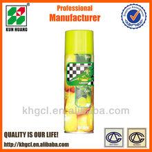 mini spray classic car air freshener