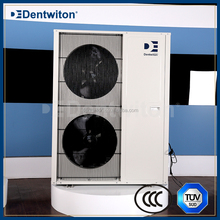 Dentwiton 2015 Hot New Products Inverter Heat Pump For Sale
