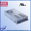 Meanwell 36v 9.7a power supply SE-350-36