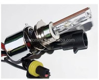 Factory price motorcycle accessories Motorcycle xenon hid headlight bulbs