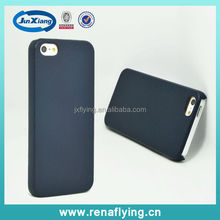 Wholesale PU Leather Cell phone Case for Smart Phone