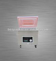 olive vacuum packaging machine