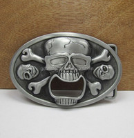 belt buckle backs snap on belt buckle skull belt buckle