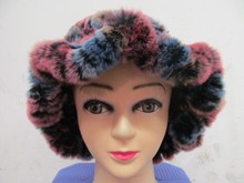 handmade canadian winter hats for women