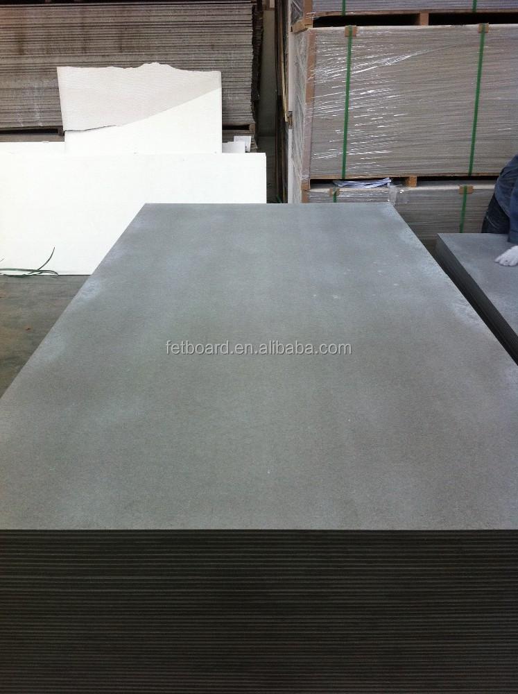 Fiber Cement Wall Panels : Cement fiber sheet exterior wall panels buy panel