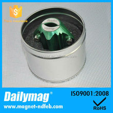 Super Economizer And High Quality Magnetic Car Diesel Truck Fuel Saver for Scooters