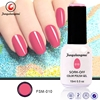Nail Beauty Private Label 3 In 1 Uv Gel Gel Polish For Nails 15ml