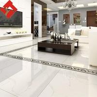 plans house interior decoration spanish porcelain tile