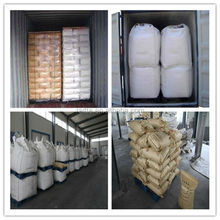 factory chemical supply:oilfield water treatment chemicals/high Molecular Weight polyacrylamide
