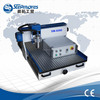 CNC router 600*900 SM-6090 cheap router small cnc machine for advertisement