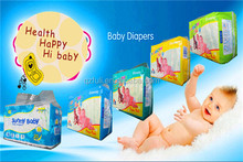 best products for import distributor sleepy Baby Diaper,newborn baby diaper,export to INDIA, UAE,ETC,OEM IN CHINA