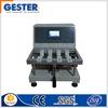 Water Penetration Test Equipment