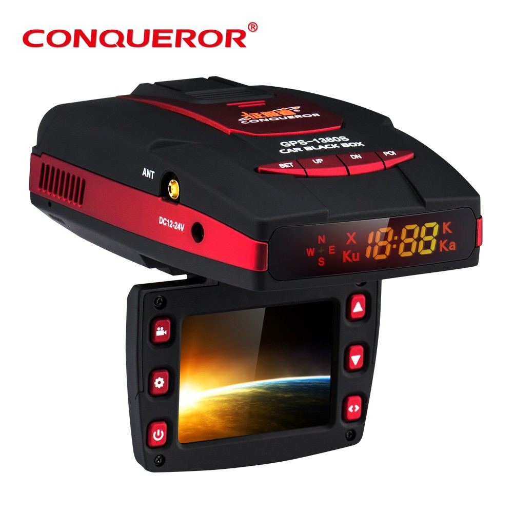 Wholesale promotion all in one car black box best car dvr for 1 box auto