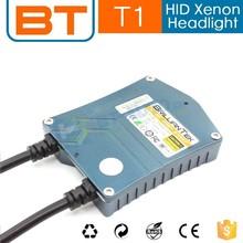 Professional Supplier Wholesale Auto Part Hid Conversion Kit Car Hid Xenon Kit