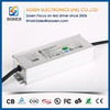 80W meanwell driver led street light 36v waterproof IP67 with high quality