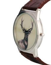 Vogue quartz watch for Christmass gift Best gift watch for Christmas