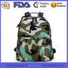 cheap backpack bag in China custom printed military backpack bag