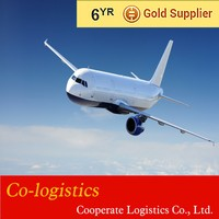 DHL/UPS/EMS/TNT express service to Philippines --Allen Wu(Skype: colsales09)
