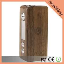 New product From shenray 35w style Variable Wattage/Voltage vw Box penny VS greefly x6 womens hot sex images telescope vv mod
