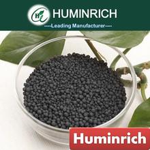 Huminrich Stimulate Root Hair Development Agricultural Fertilizers Humic Acid Soil