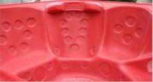 used bathtub equipment pool mini for sale mold maker japan home sex massage hot spa
