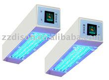 Neonate Phototherapy Jaundice Devices