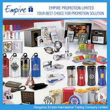 Business china new promotional gift ideas