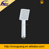 Hot china products wholesale direct sales all kinds of novelty design shower head