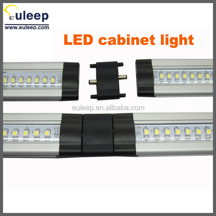 Wholesale Linkable Low Profile Aluminum Led Rigid Strip