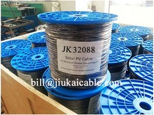 Sf-2.5 mm2 solar cable