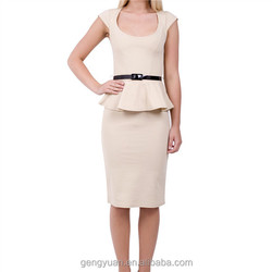size S-6XL used counter tops manufacturers used counter tops manufacturers wholesale fashion women casual shoes