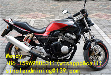 used motorcycle prices cheap china motorcycle sale of motorcycles in south africa
