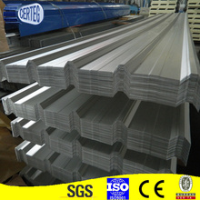 Sheet Roof/Corrugated Steel Roof /Galvalume Roofing Sheet
