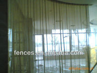 stainless steel decorative wire mesh for window