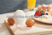 high quality silicon egg scramble seperator