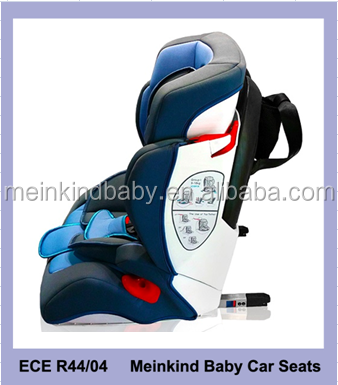 2015 meinkind mk808 isofix baby car seat with ece r44 04. Black Bedroom Furniture Sets. Home Design Ideas