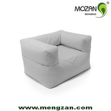 MZ058 sofa coach kids foam sofa cover waterproof sofa