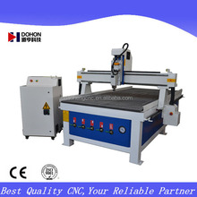 Furniture Carving Engraving Cutting/DH1325A CNC Router/CNC Woodworking Machine