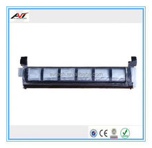 china premium toner cartridge developer copier for panasonic 94A