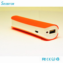 best selling products 8400mah coal power plant 3 in 1 power bank