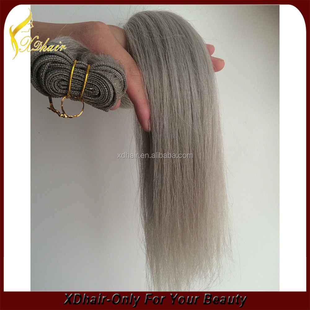 Hair Weave Extensions Wholesale 43