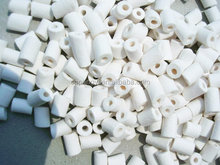 Modern hot sell strong adsorption of moisture activated alumina as antichlor