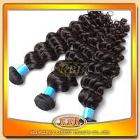 wholesale fix hair brazilian virgin hair full cuticle