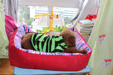 Factory Direct Wholesale High Quality pet mattresses by OEM