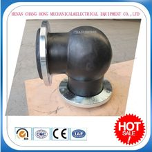 factory manufacturer elbow 90